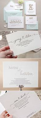 wedding invitation bundles uncategorized new wedding invitation bundles 26 sheriffjimonline