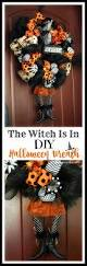 Bakery Story Halloween 2013 by 4th Annual Halloween Eat Drink And Be Witchy Giveaway U2013 Home Is