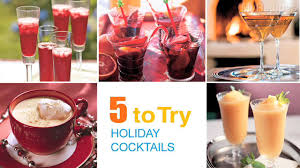 we just planned the most perfect and inexpensive holiday party