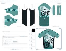 is it time for another fat bike jersey design mtbr com