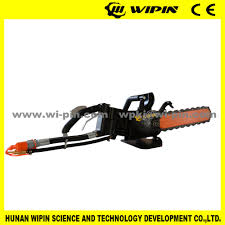 hydraulic chain cutter hydraulic chain cutter suppliers and