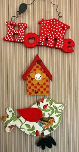 3179 best ahşap boyama diy images on pinterest crafts boxes