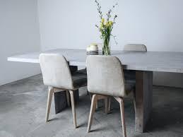 design tischle beton design tisch aus holz mit betonoptik kaufen