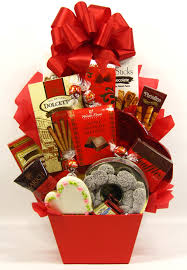 valentines day gift baskets gifts for s day anything in a