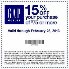 In Store Dress Barn Coupons 9 Best We Coupon Codes Images On Pinterest Coupon Codes