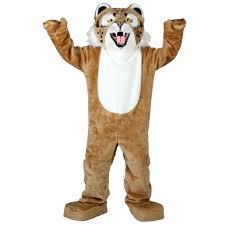 zoo animal costumes buycostumes com