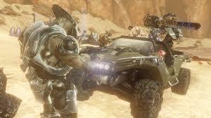 halo 4 warthog review halo 4 gamer