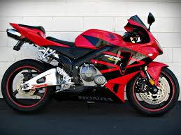 honda cbr rr price 2005 honda cbr600rr for sale j m motorsports