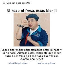 Memes Del Pirruris - pirruris naco memes naco best of the funny meme