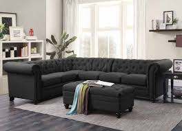 most comfortable sectional sofa in the world dining room decoration