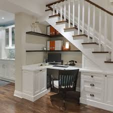 Home Design For Narrow Land Best 25 Narrow House Plans Ideas On Pinterest Small Open Floor