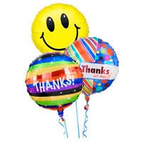 balloons same day delivery beautiful balloon bouquets same day balloon delivery waterloo