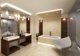best bathroom lighting ideas bathroom country bathroom lighting ideas modern bathroom