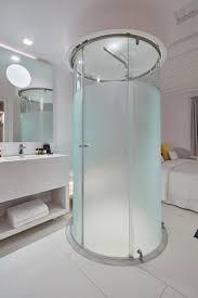 Schlafzimmer Mediterran Mediterranes Wohnen Mit Modernem Stil Luxus Hotel