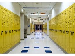 Best Schools For Interior Design In The World Long Island U0027s Best High Schools For 2017 U S News And World
