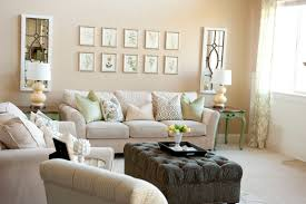 great room paint colors beautydecoration