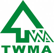Woodworking Machinery Industry Association by Taiwan Woodworking Machinery Association Vietnam International