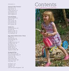 Books On Sewing Clothes Sewing For Children Book By Emma Hardy Official Publisher Page