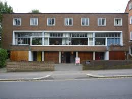 the peregrinating penguin 2 willow road goldfinger s 1939 2 willow road goldfinger s 1939 modernist house in hampstead