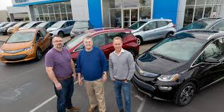 nissan canada lease buyout gm says it now offers chevy bolt ev lease u0027nationwide u0027 for 329