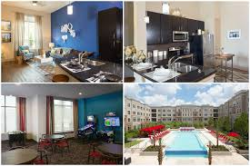1 bedroom apartments in houston tx 6 great one bedroom apartments in houston you can rent right now