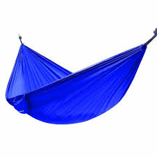 Winner Outfitters Double Camping Hammock by Top 10 Best Camping Hammocks In 2017