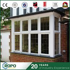 Colonial Windows Designs Modern French Window Grill Design Colonial Bars Design Pvc French