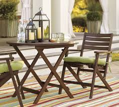 home decor nice folding chairs home decors
