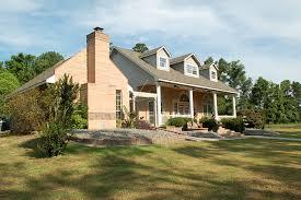 Farmhouse Ranch Texas Farm Homes Vibrant Austin Architects Hill Country Design