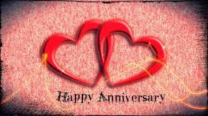 51 Happy Marriage Anniversary Whatsapp 227 Happy Wedding Anniversary To My Husband Messages