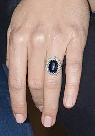 kate wedding ring prince william and kate middleton engaged nadine
