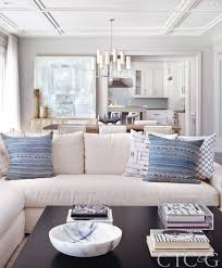 Home Design Stores Westport Ct Step Inside A Stylish Westport Home Designed For A Young Family