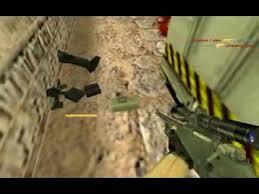 Wtf Boom Meme - wtf boom counter strike defuse bomb youtube
