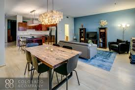 apartment awesome furnished apartments denver beautiful home
