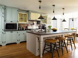 Vintage Kitchen Ideas 100 Vintage Kitchen Designs 100 Antique Island For Kitchen