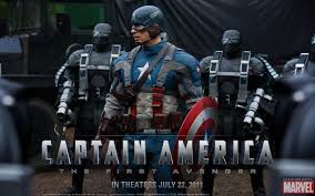 captain america wallpaper free download captain america wallpapers 79 page 3 of 3 xshyfc com