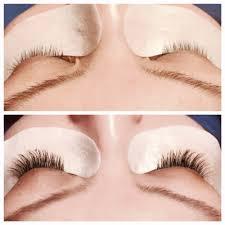 Eyelash Extensions Near Me Lashout Sf 75 Photos U0026 87 Reviews Eyelash Service 3303