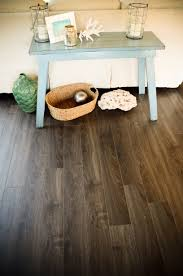 st 12mm meade s ranch weathered wood floor we had this