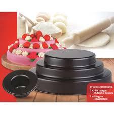 moule cuisine moule à étages pour wedding cake maison futée
