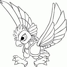 images of kirby coloring pages nintendo kirby coloring pages