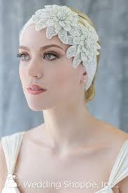 wedding headbands bridal headbands are for most bridal hairstyles wedding shoppe