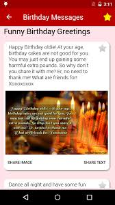birthday cards messages wish friends family android apps