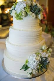 wedding cake cutting cake cutting etiquette guidelines hitched mooresvilletribune