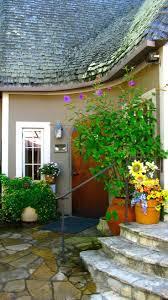 front doors front entrance garden design ideas down to earth