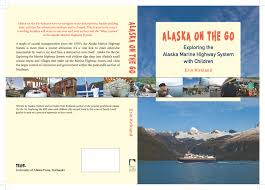 Alaska travel systems images Sailing the alaska marine highway what you need to know for 2017 jpg