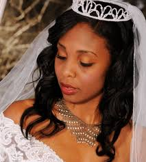 makeup for wedding top 10 bridal makeup ideas for black women for stunning look