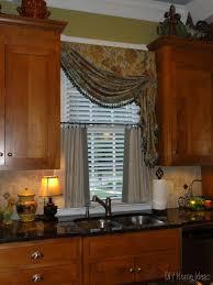 kitchen curtain ideas gurdjieffouspensky com