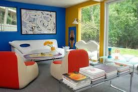 unique triadic color schemes triadic color schemes gallery