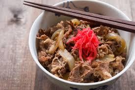 formation cuisine japonaise cuisine japonaise familiale espace japon