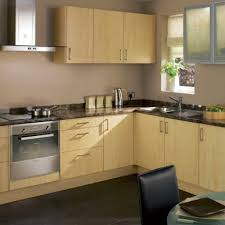homebase kitchen cabinets kitchen compare com homebase hygena leonora kitchen